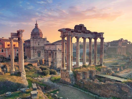 roman-forum-rome-italy.jpg