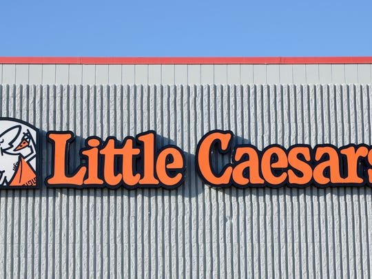 little-caesars.jpg