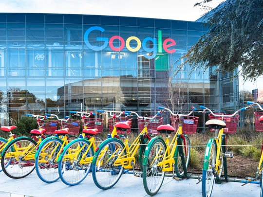 google-headquarters.jpg