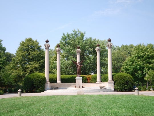 Muncie, Indiana