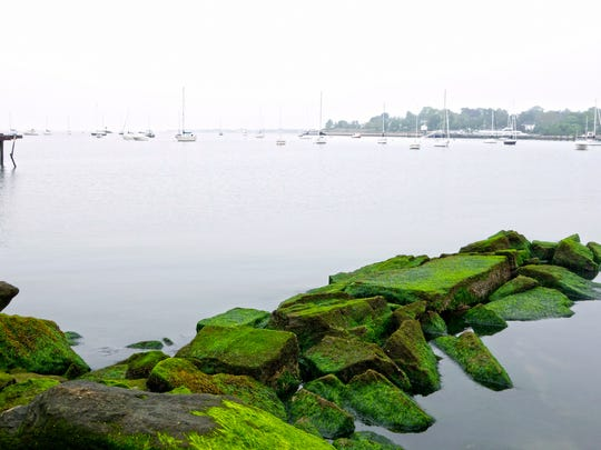4. Bridgeport-Stamford-Norwalk, Connecticut