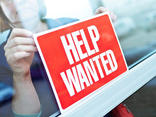 help-wanted-sign.jpg