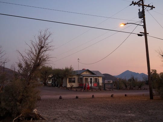 poorest-towns-in-america.jpg