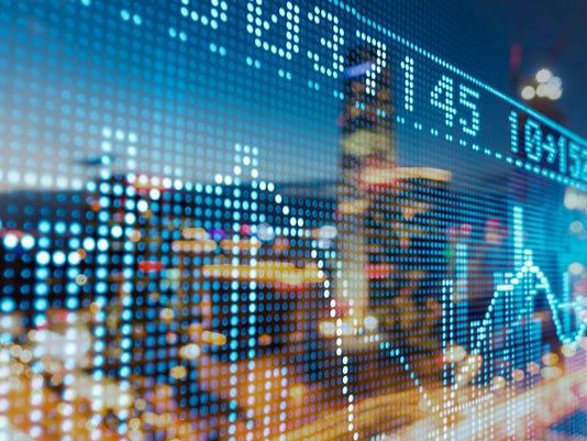 stock-market-price-ticker-display.jpg