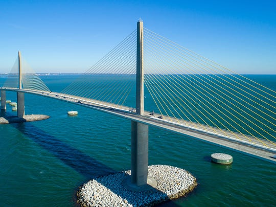 florida-bridge.jpg