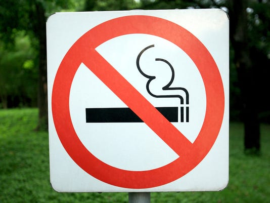 no-smoking-sign.jpg