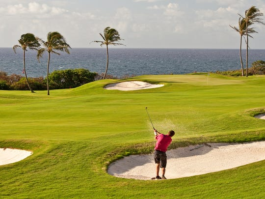 hawaii-golf-old-people.jpg