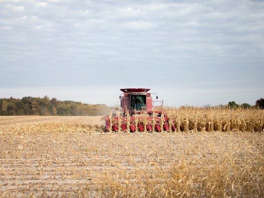 iowa-farming-recession-proof.jpg