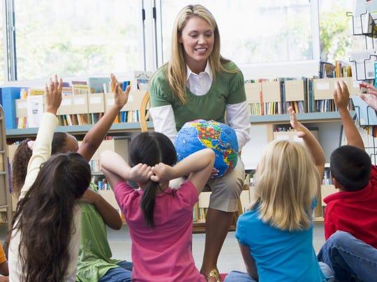 kindergarten-teacher-e1459791274308.jpg