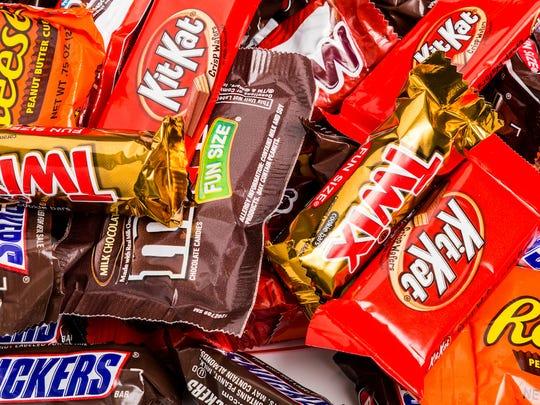 trick-or-treat-candy-halloween.jpg