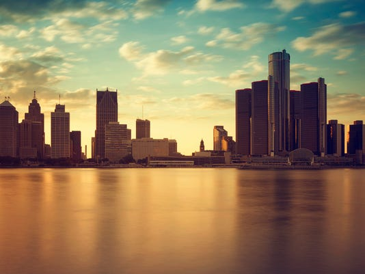 detroit-michigan-worst-cities.jpg