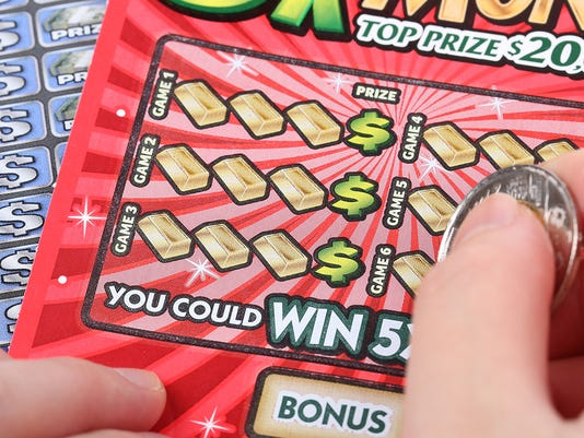 scratching-lottery-ticket.jpg