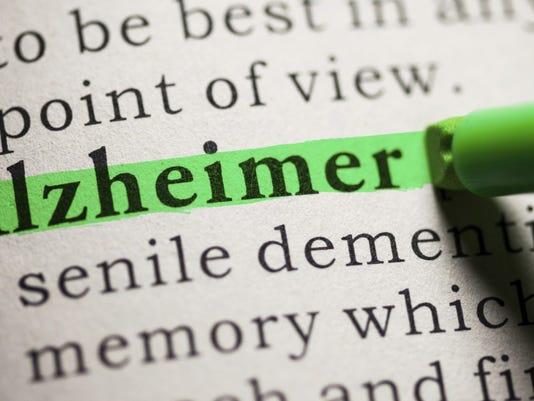 alzheimers-disease-e1454942689928.jpg