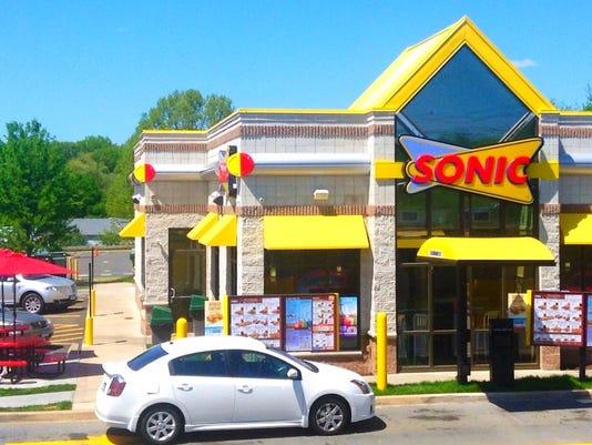 sonic-drive-in-restaurant.jpg