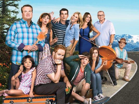 modern-family1.jpg