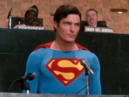 superman-iv-the-quest-for-peace-1987-courtesy-of-warner-bros-entertainment-inc-imdb-com.jpg