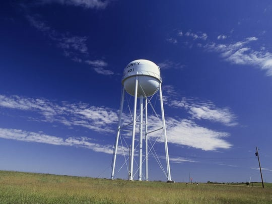 Kansas: Riley County