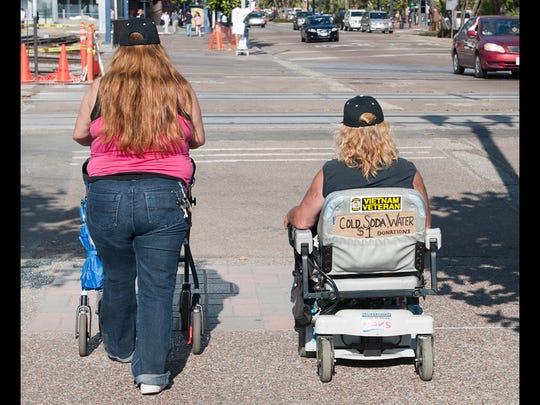 disabled-americans.jpg