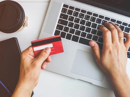 credit-card-online.jpg