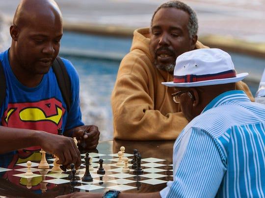 african-american-men-play-chess.jpg