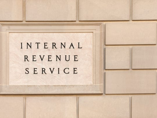 Considering the processing fees and interest, an option that might be preferable to using plastic is an IRS installment agreement.
