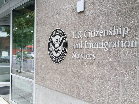 us-citizenship-and-immigration-services.jpg