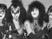 KISS to bring End of the Road Tour to Denny Sanford Premier Center