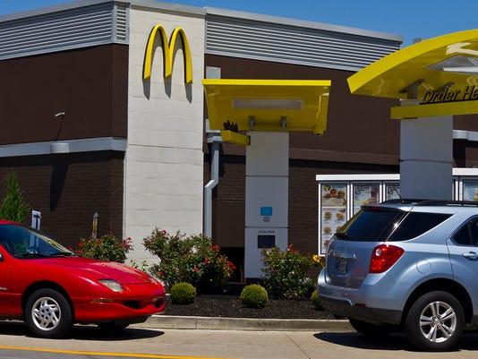 mcdonalds-drive-thru.jpg
