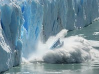 Clock is ticking for climate change action, expert says