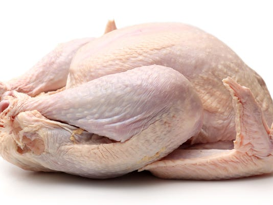 raw-turkey.jpg