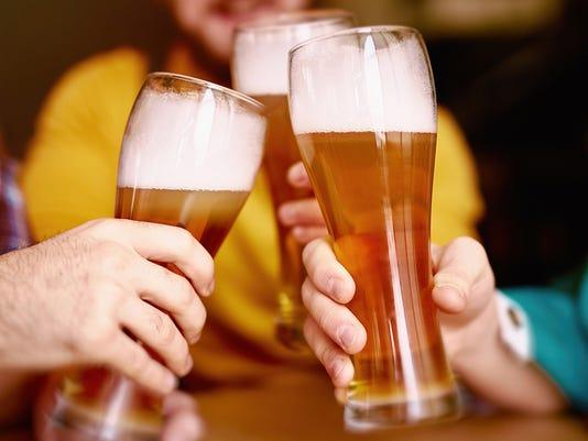 beer-cover-photo-1.jpg