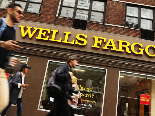 wells-fargo-bank.jpg
