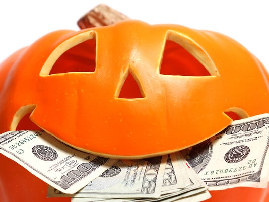 halloween-money.jpg