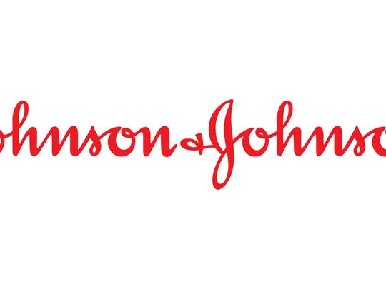 Johnson & Johnson is scheduled to report its third-quarter financial results early Tuesday, and analysts expect solid growth on the top and bottom lines.