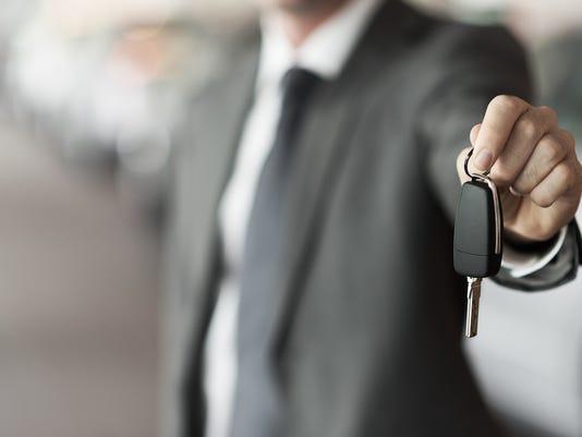 renting-a-car.jpg