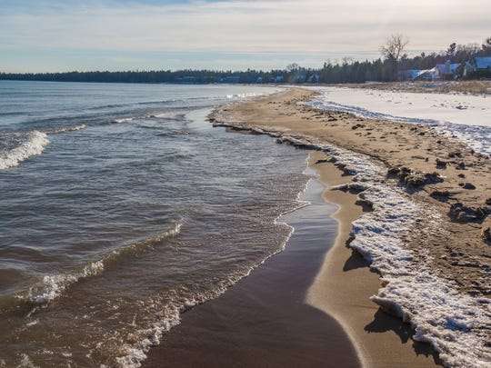 18. Whitefish Bay, Wisconsin