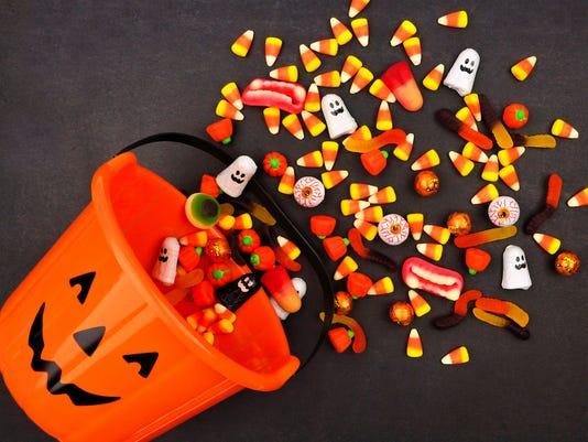 halloween-candy1.jpg