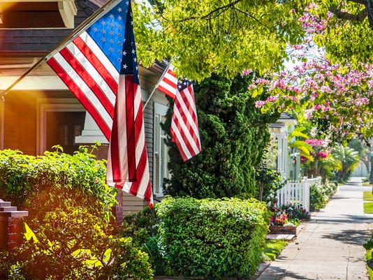 american-flags-napa-suburb.jpg