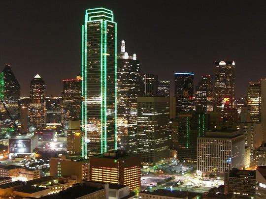 dallas-texas-skyline.jpg