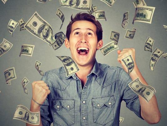 lottery-winner-money.jpg