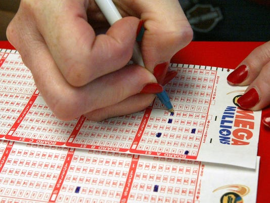 mega-millions-lottery.jpg