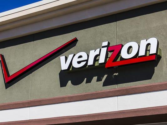 verizon-communications-store.jpg