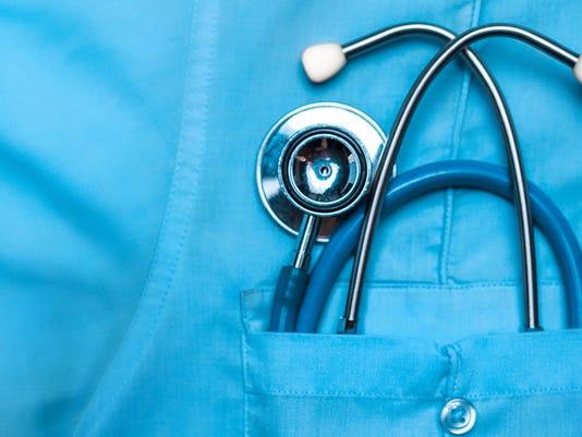 doctor-health-medicine.jpg