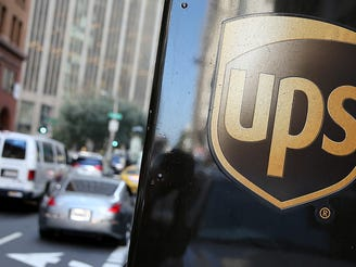 UPS Freight approve new labor contract, avoid strike