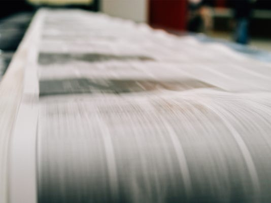 newspaper-being-printed.jpg
