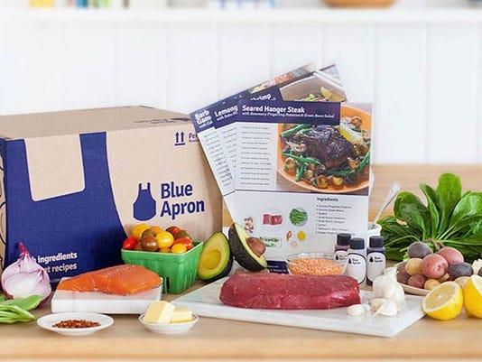 blue-apron.jpg