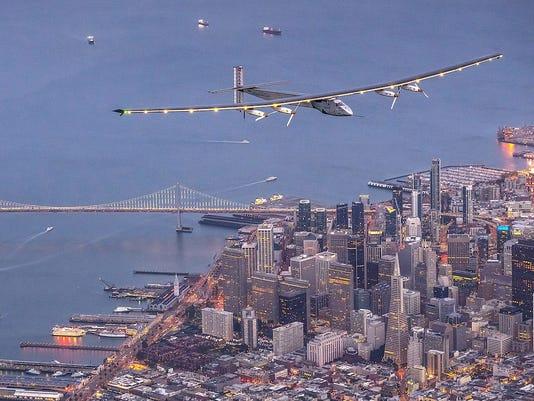 solar-impulse-2-san-francisco-california.jpg