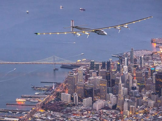 solar-impulse-2-san-francisco-california.jpg
