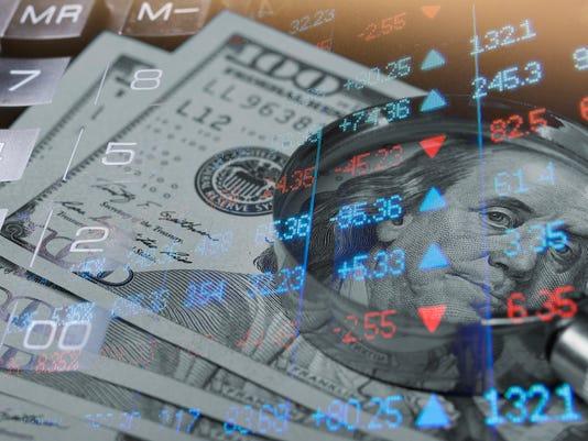 stocks-cash-finance-money-banking.jpg