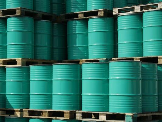 oil-barrels.jpg